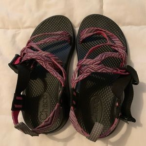 Child's size 3 Chaco's